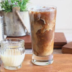 Kaffee Yen