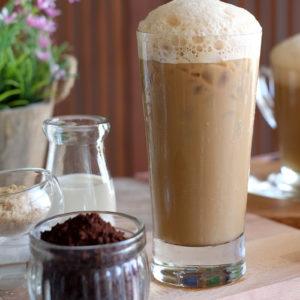 Nescafe Tarik